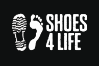 Shoes4life